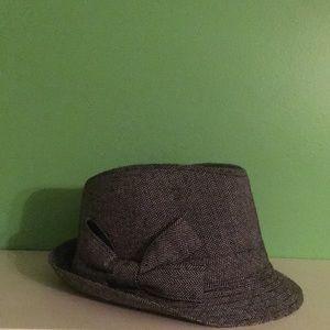 Ellen Tracy Hat